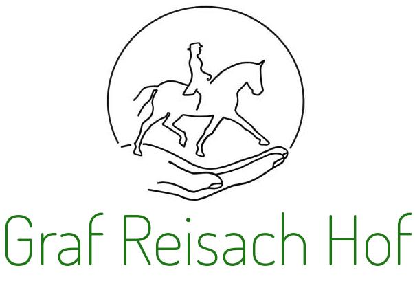 Graf-Reisach-Hof